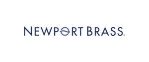 newport_brass