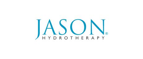 Jason Hydrotherapy